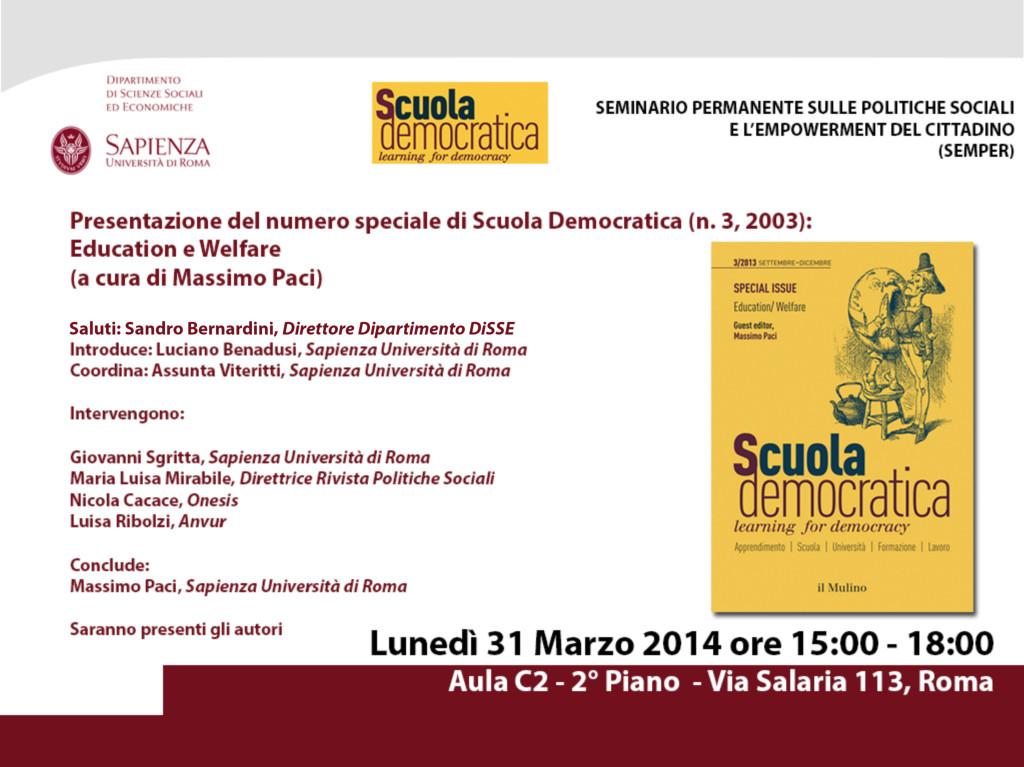 Slide_Scuola_Dem.jpg