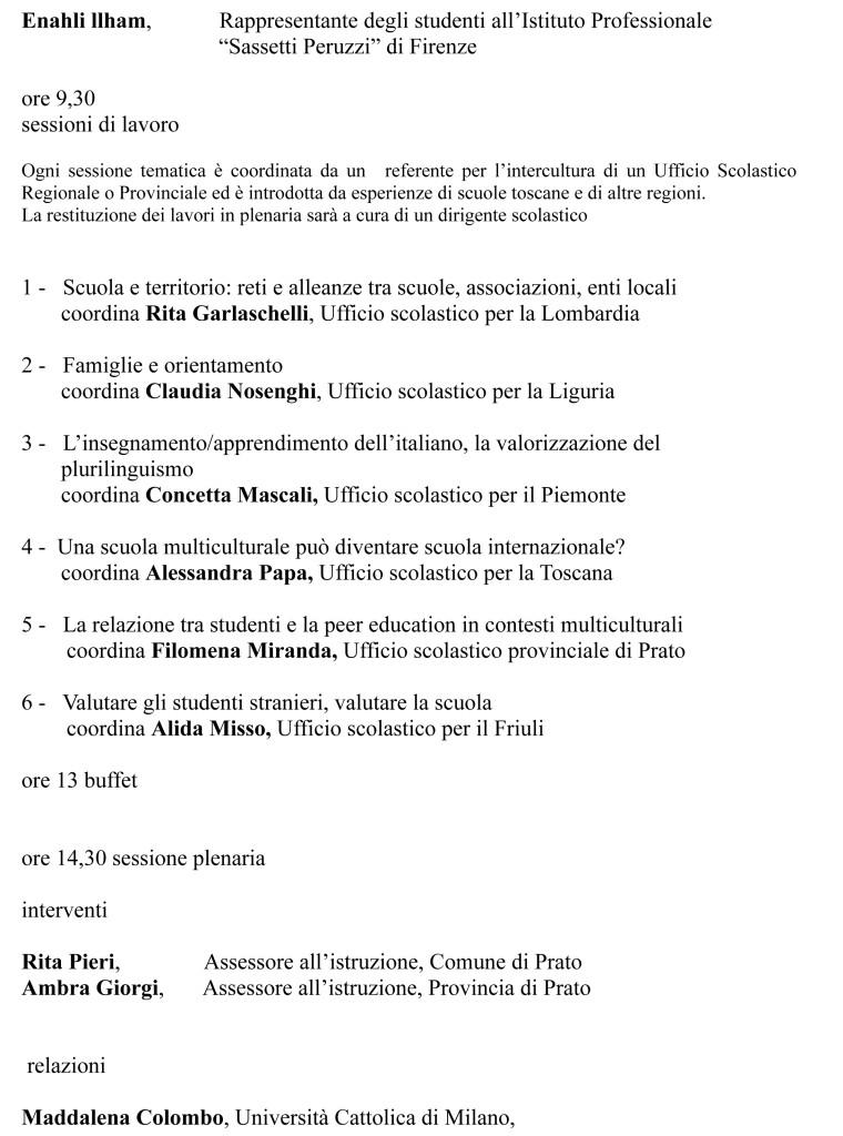 _Seminario Miur PRATO 3