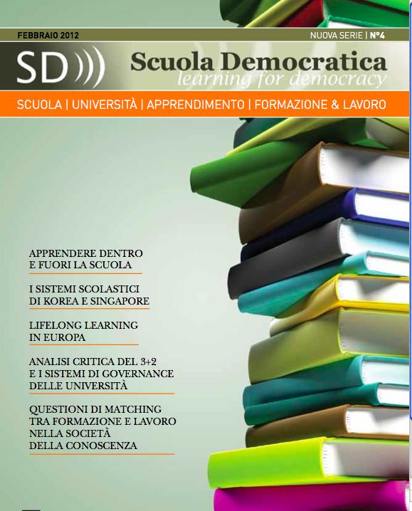 cover n4 sd feb 2012